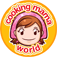 cookingmamaworld